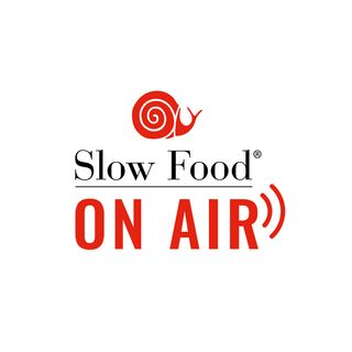 Slow Food On Air