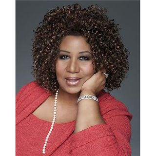 Keeping It Reel 324: Aretha Franklin Tribute