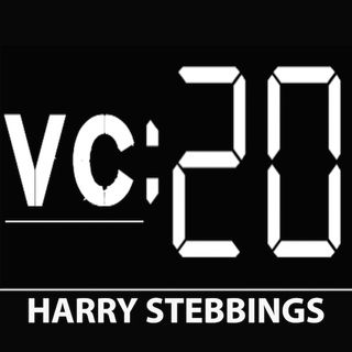 20VC: Monzo's Tom Blomfield on The 3 Phases of Startup Scaling, The Secret To Building a 1.2m Community with No Advertising & How To Use Boa