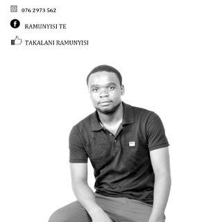 Takalani FM FEEL THE VIBE