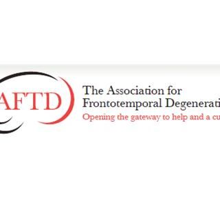 FTD-It's No Bed of Roses! Plus Designing Care