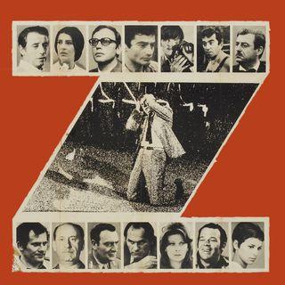 Episode 449: Z (1969)