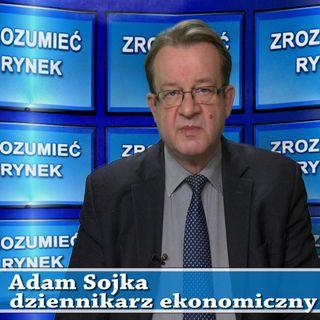 Zrozumieć rynek - Czy inflacja jest rakiem gospodarki ?