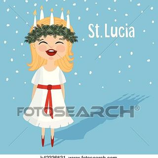 Per Lucia