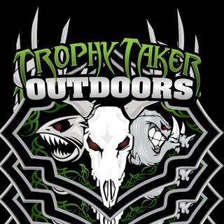 Trophy Taker Outdoors