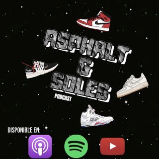¿como es que Nike SB se convirtio en el nuevo favorito de los sneaker Heads?/ Platicando con: Fernando Kuri