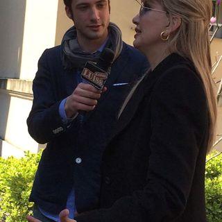 Intervista a Nina Zilli