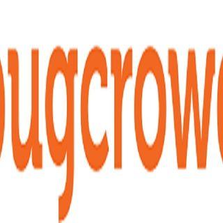Jason Haddix - BugCrowd Interview