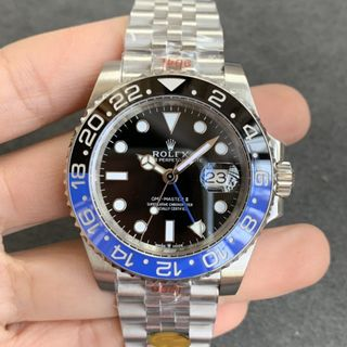 The Luxury Fake Watches In Noob Replica