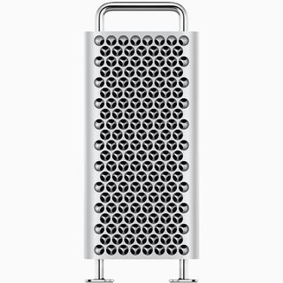 #1 - The Cheese grater