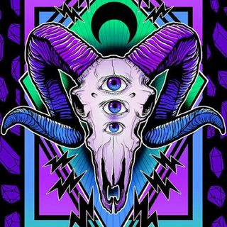 The Acid Dimensions