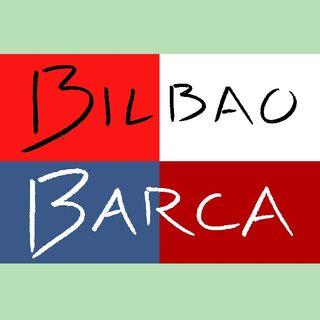 001_ Bilbao-Barça