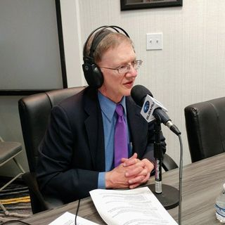 STRATEGIC INSIGHTS RADIO: Financial Statements and Small Business (Part 2 of 4)
