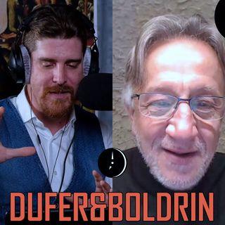 Declino, Marxismo e Individuo - DuFer e Boldrin