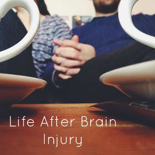 Life After Brain Injury - Trailer