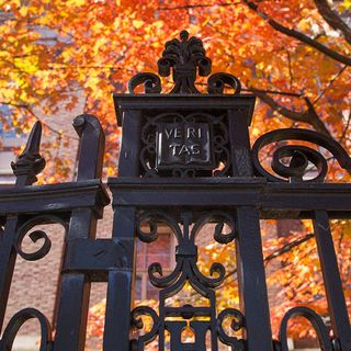 Trial Over Alleged Race Bias In Harvard Admissions Begins