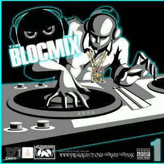The Blocmix V.1