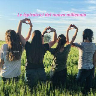 L'arte del dono: Alessandra Morelli si racconta