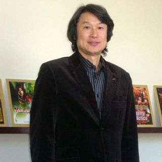 Del Bit a la Orquesta 06 - Shibusawa Kou