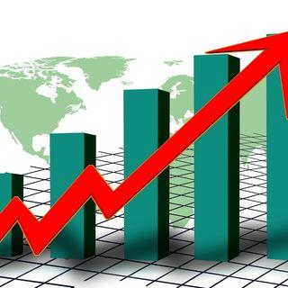 OVS alla Borsa Valori