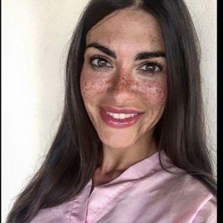 Dott. Monica Caddeo Medicina Estetica