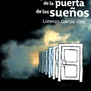 Sherezade con Lorenzo García, el sueño de un filósofo