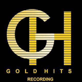 Episode 4 - Gold Hits Music's podcast