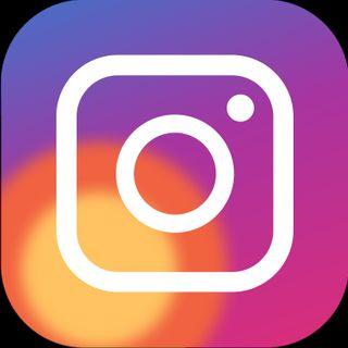 Instagram e i followers: quanti ne servono davvero?