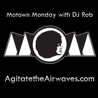 Mowtown Monday Live from Sonnys Bar 9728 Lackland