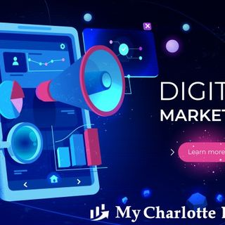Web Design Companies in Charlotte Top 5 Point to Look For When Choosing One