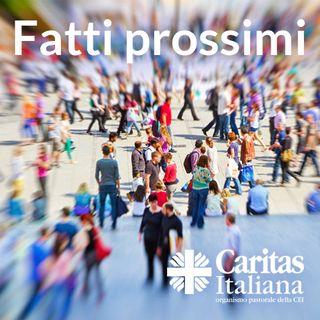 18 ottobre 2021 | A Modena la scuola di italiano per stranieri