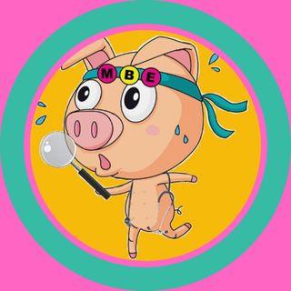 Oink-Oink!