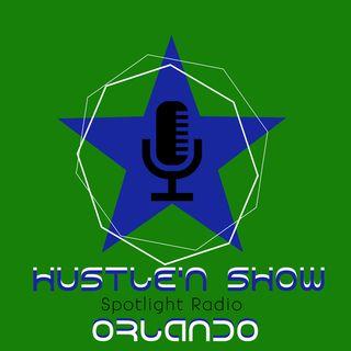 HNSS Radio Orlando