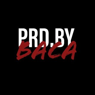 PRD By BACA- Lotta Love