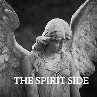 The Spirit Side