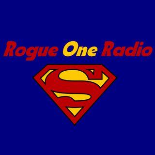 Episode 17:  Superman