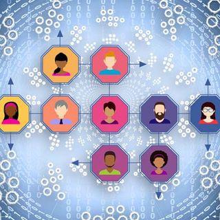 Internet Y Redes Académicas