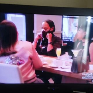 Basketball Wives Season 6 Episode 5