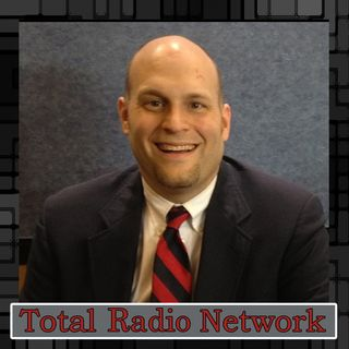 Total Radio Network - Total Spotlight Hr