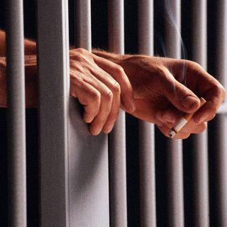 Sistema Penitenciario en México