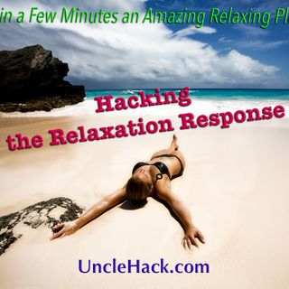 Rilassamento Meditazione Mindfulness HackRelax 2021 Yoga Nidra NSDR MBSR musica