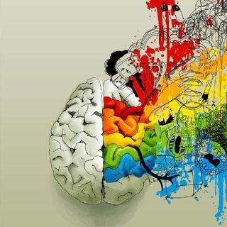 Tu socio de éxito: el subconsciente