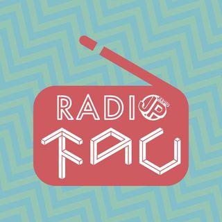 Radio FAU