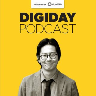 Hot Pod creator Nick Quah on the 'massive gap' between podcast monetization and engagement