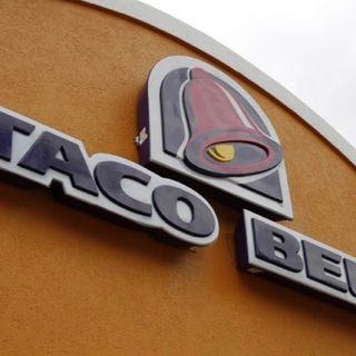 Episode 147 - Taco Bell will offer 100,000 salaries now