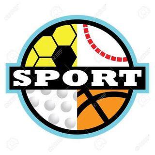 Sportforumsnet ep2 nrl