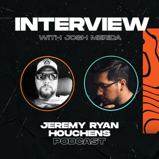 Interview with Josh Merida
