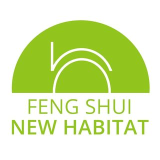 Dos formas de aplicar Feng Shui en tu casa