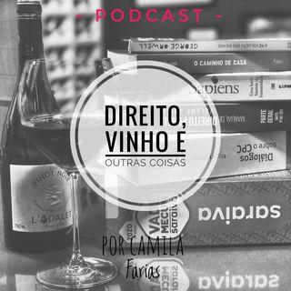 #10 Juspositivismo Parte 1 - Água e vinho?