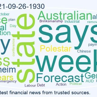Finance English 2021-09-26-1930